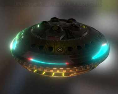 UFO_Type_51441