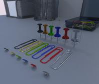 pin-needles-pins-paperclips-and-thumbtacks-pack-1