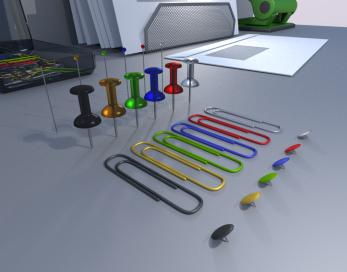 pin-needles-pins-paperclips-and-thumbtacks-pack-2