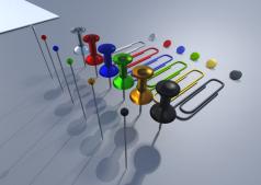 pin-needles-pins-paperclips-and-thumbtacks-pack-3