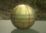 ce944-sphere2bbot2bwood2bby2bdennis2bhaupt2b_2b2b2528422529