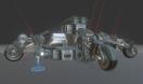 five-wheeler_2