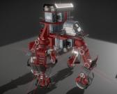 five-wheeler_8