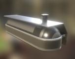 fuel-tank-basic-version-1