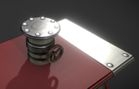 fuel-tank-red-version-4