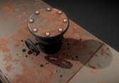 fuel-tank-rusty-version-5