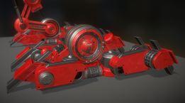 Red Version