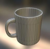 coffee-cup-10