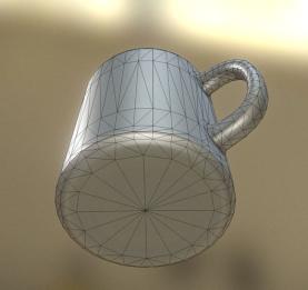 coffee-cup-11