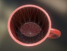 coffee-cup-12