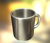 coffee-cup-14