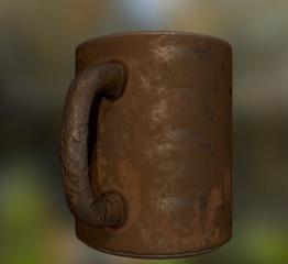 coffee-cup-16