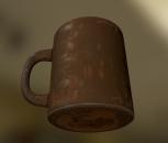 coffee-cup-18