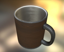coffee-cup-19