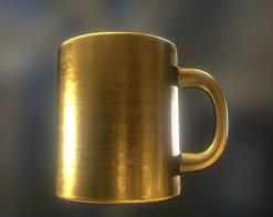 coffee-cup-9
