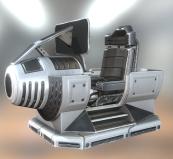 control-module-1