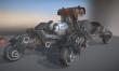 five-wheeler-3