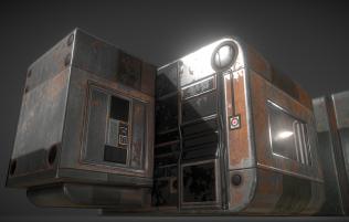 futuristic-living-module-11
