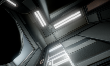 futuristic-living-module-12