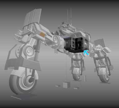futuristic-living-module-2