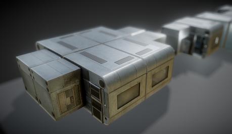 futuristic-living-module-3