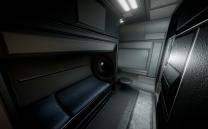 futuristic-living-module-7