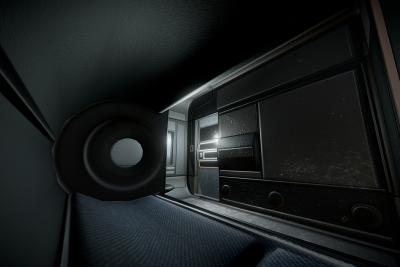 futuristic-living-module-9