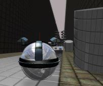 Ball of steel level 3