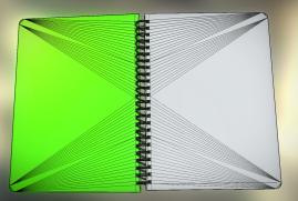 notepad-10