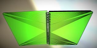 notepad-11