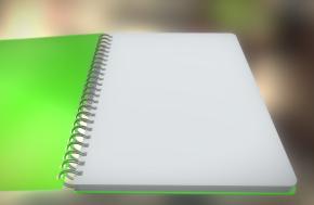 notepad-13