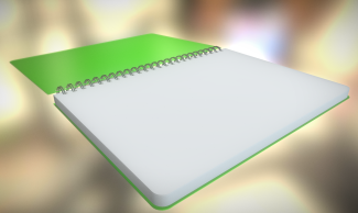 notepad-14