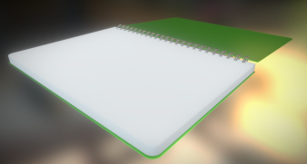 notepad-15