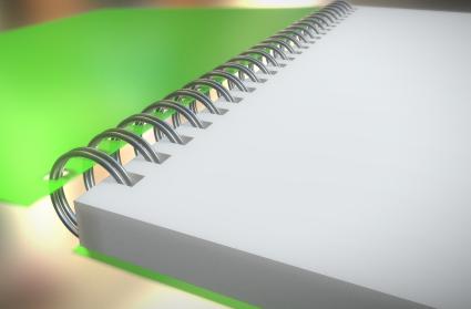 notepad-16