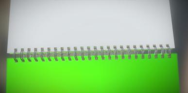notepad-20