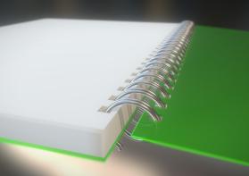notepad-21