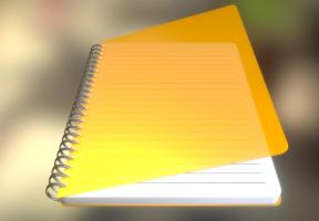 notepad-22