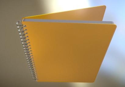 notepad-23