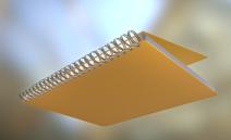notepad-24