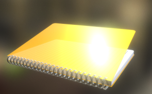 notepad-25