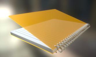 notepad-26