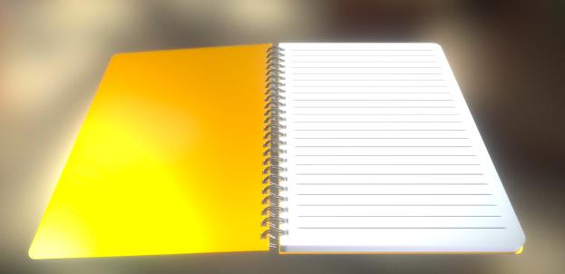 notepad-27