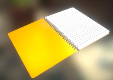 notepad-28