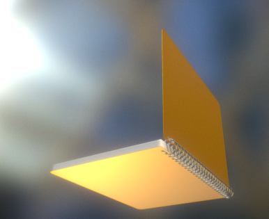 notepad-33