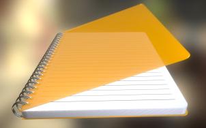 notepad-34