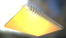 notepad-35