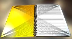 notepad-36