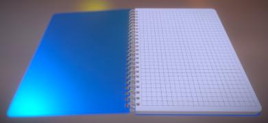 notepad-38