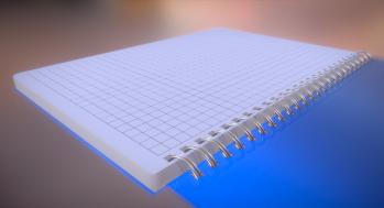 notepad-39