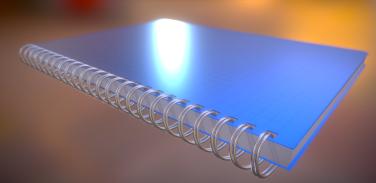 notepad-4